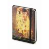 Блокнот Bruno Visconti Megapolis Art Искусство А6 100 листов