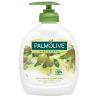 Мыло жидкое Palmolive Олива и Увлажняющее молочко 300 мл