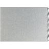 Журнал регистрации измерения температуры Полином 50 л
