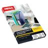 Этикетки самоклеящиеся ProMega Label белые 52.5х21.2 мм, 73577K