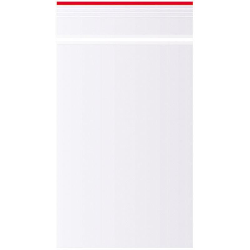 Пакет с замком Zip Lock Aviora, 40*60мм, 30,9 мкм