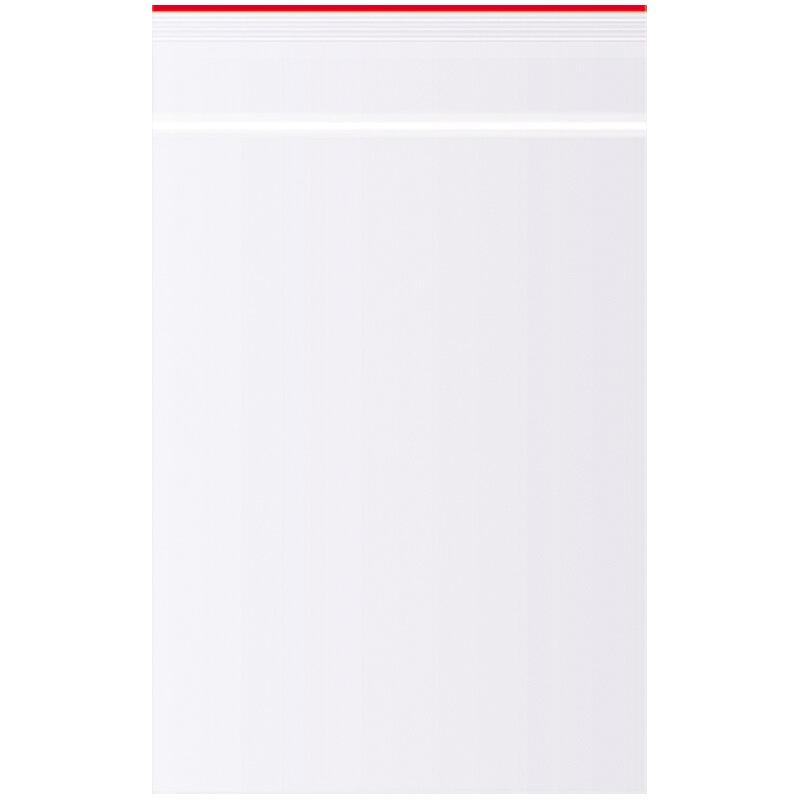 Пакет с замком Zip Lock Aviora, 50*70мм, 30,9 мкм