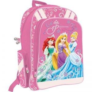 Ранец школьный Kinderline Disney Принцессы Disney