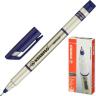 Линер Stabilo Sensor 189/41 синий 0.3 мм