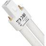 Лампа Camelion энергосберегающая LH11-U/842 11Вт G23 S 4200К