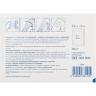 Пластырь-повязка Cosmopor E послеоперационная стерильная 7,2х5 см (50 шт)