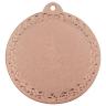Медаль призовая 3 место Художественная гимнастика, 1095034K